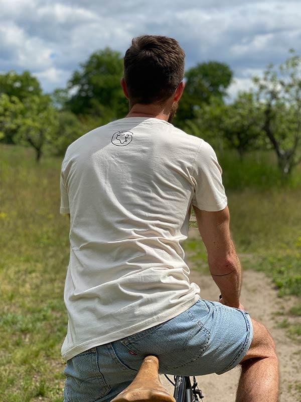 nachhaltiges-shirt-one-world-vintage-white-creme-biobaumwolle-slowli_9