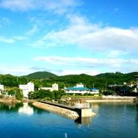 淡路島:海のホテル 島花 夏休みはブッフェにナイトプール・本館で温泉満喫!