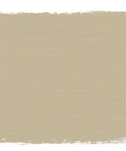 country grey annie sloan kalkfärg