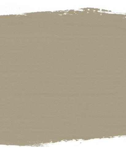 french linen annie sloan kalkfärg