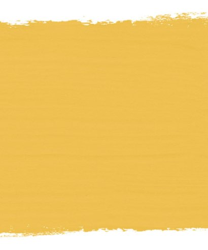 Tilton kalkfärg