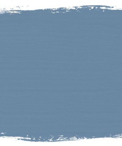 greek blue annie sloan