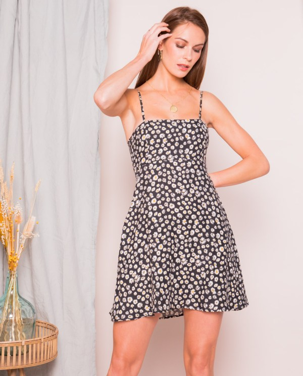 6a1a933b3 SLOWLOVE - Tu tienda multimarca, moda, accesorios y belleza.