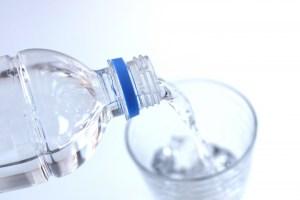 硬水と軟水、鉱水の違い