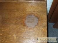PDF Master Wood Craft Plans DIY Free king size murphy bed ...