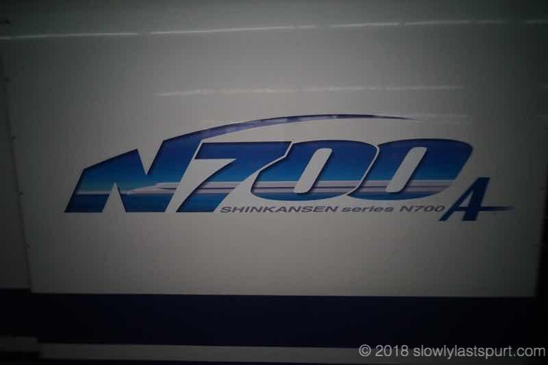 GIZMON Wtulens L N700