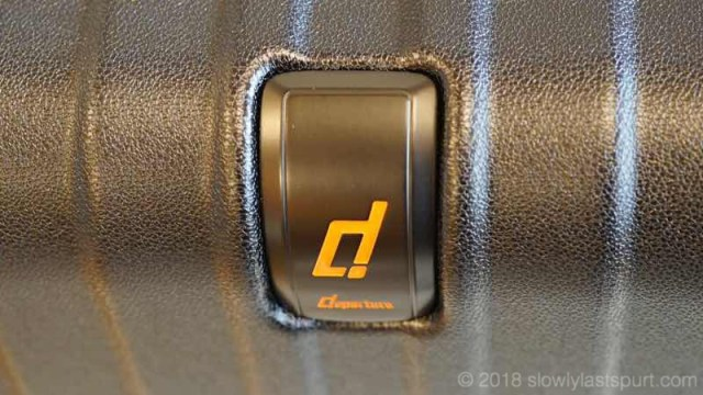 アジアラゲージdeparture HD-510-29