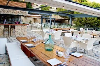 8.Balneario_Illetas_Restaurante