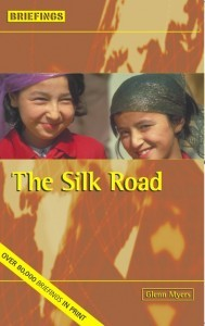 Silkroad cover-189x300
