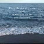 Motivational quote.001