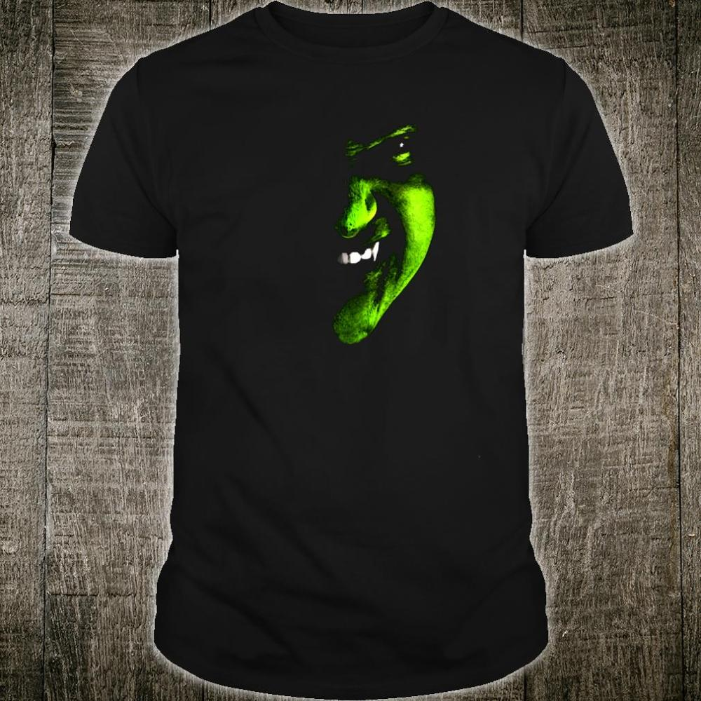 the Wickedest Witch Shirt