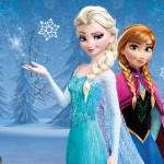 저작권 신화 9: [겨울왕국] 모든 저작권을 샀다면 '엘사' 캐릭터로 속편을 만들수 있다