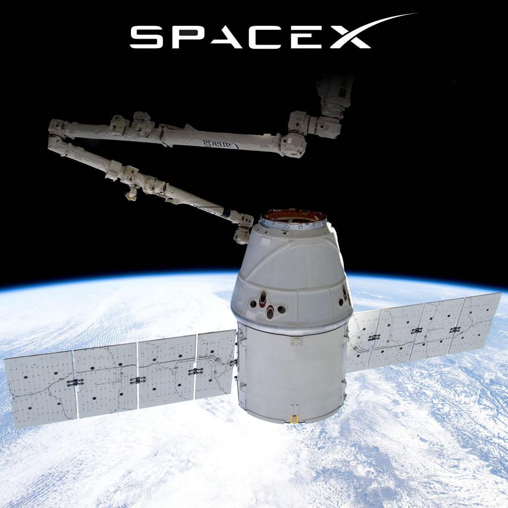 출처: http://www.spacex.com/