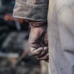 이주노동이라는 불안이 퍼트리는 HIV
