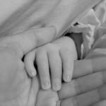 임신 압박 삼종세트: 어느 '육휴맘'의 고백