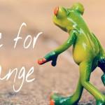 공인인증서 폐지 1년, 전자금융 환경 변화의 시작