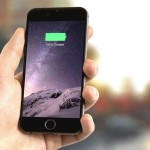 아이폰 3GS에서 아이폰 6s까지: 배터리 성능 비교 (상)