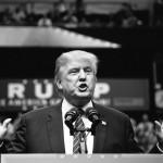 2016 미국 대선 업데이트: 트럼프는 어떻게 무너지는가?