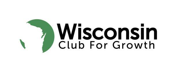 위스콘신 성장클럽