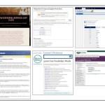 삶을 위한 영어공부: 온라인 영단어 사이트 5선