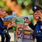 법률 에세이: 그 친구의 진심