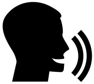 말 이야기 대화 발언 사람 혐오