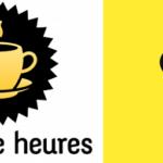 프랑스의 슬로우 미디어: 유료 신생매체의 약진