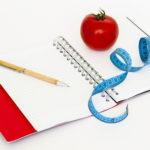 지방과 비만, 다이어트에 관한 20가지 오해와 진실