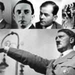 마케팅의 역사: 2. 선전의 대가들 – 버네이스와 괴벨스