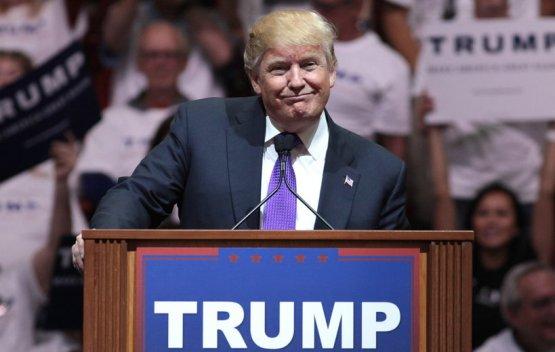 "Gage Skidmore, ""Donald Trump"", CC BY SA https://flic.kr/p/EquzPW"