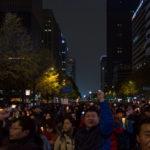 중국과 오래된 미래: 7. 한국, 자기부정과 과대망상을 넘어서