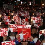 미국의 경제학자가 한국의 정치지도자에게 보내는 편지
