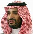 무함마드 빈 살만 사우디아라비아