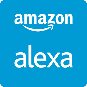 아마존 알렉사