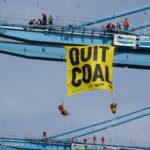 석탄중독 한국, '위험한' OECD 5관왕
