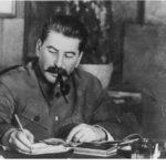 스탈린과 한국전쟁: 1. 스탈린, 남침 승인을 거부하다