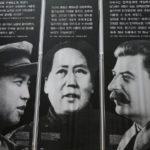 스탈린과 한국전쟁: 3. 역사의 아이러니