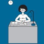 공대 아름이냐고요?: 청년 전자공학자와의 대화