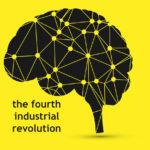 제4차 산업혁명에 대비한 ICT 기업들의 인재 양성 노력