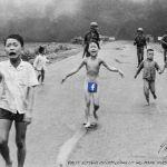 페이스북 검열