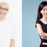 중국의 두 자녀 정책과 육아 1인 미디어의 성공 공식