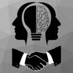 갈수록 뜨거워지는 인공지능 투자와 인수합병