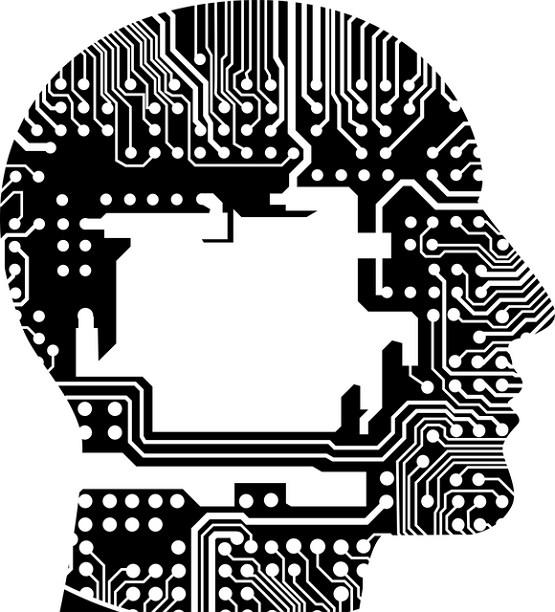 인간 인공지능