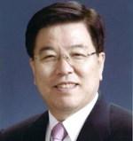 김광림 국회 사이트