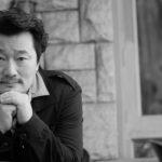 정의감의 가십화: '김광석' 현상을 복습한다