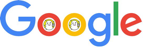 구글은 스냅을 품을 수 있을까?