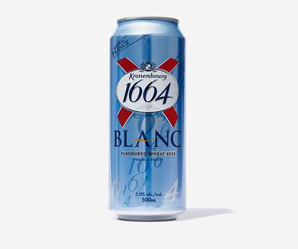 '인간 이창민'의 행복 방정식 = 퇴근 + 한가롭게 + 블랑 한잔!