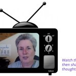 video-posting-bonnie-parrish-kell