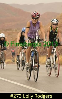 2013 Ironman 70.3 World Championships – Race Results: Women 70-74 Age Group