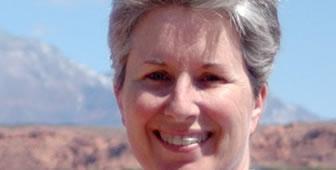 Bonnie Parrish-Kell